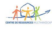 https://www.reseau-lucioles.org/wp-content/uploads/IMG/jpg/logo_CRM-2.jpg